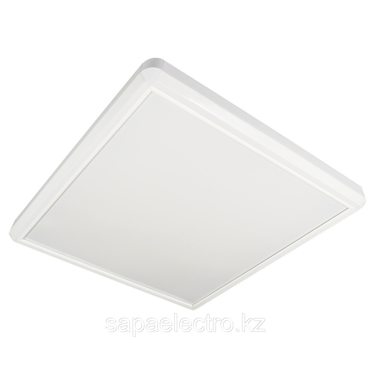 Св-к LZN 4X18W S/U DETAY OPAL  ELECTR MEGALUX (TS)