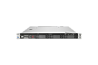 Сервер HPE ProLiant DL160 Gen8