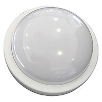 Свет-к LED 3511 8W 4000K WHITE IP54 TEKSAN (24шт,13