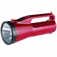 Свет-к. LED FLASH 1W (TEKSAN) 30шт