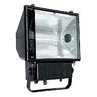 Прожектор GT129-II 1000W E40 BLACK ( TEKSAN)1шт