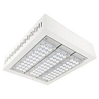 Свет-к LED AZS 90W S/A  MEGALUX (TS) 2шт