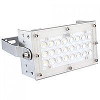 Прожектор LED MFL25 25W 5700K IP67 (TS)20шт