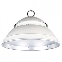 Свет-к LED TS-HB 30W 5500K WHITE (TEKSAN)2шт