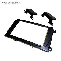 Рамка Intro RFO-N15, Ford Focus 2 sony,Mondeo,C-Max,S-Max,Kuga,Galaxy new 07+