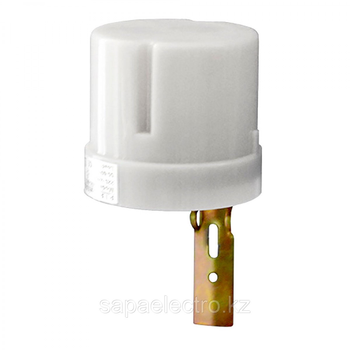 PHOTOCELL SWITCH MH-602,10A    (100шт)   (MASTE)