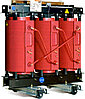 Трансформатор ТСЗГЛ 1250 кВа 10/0,4кВ; 6/0,4кВ