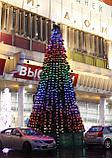 Ели искусственные искусственная ель, елки искусственные, елки из пвх от 3 до 25 метров, фото 5
