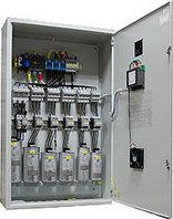 Конденсаторные установки КРМ(УКМ58)-0,4-100-50 У3