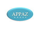 "TOO ""APPAZ GROUP"""