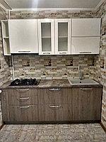 Маленькие кухни, фото 1