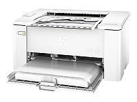 Принтер M102a G3Q34A HP LaserJet Pro M102a Prntr (A4)