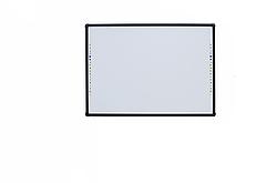 Интерактивная доска Mr.Pixel S82 BLACK