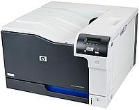 Принтер HP CE712A Color LaserJet CP5225dn, A3