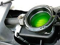 Антифриз G11 (зеленый) канистра 5 литров., фото 1