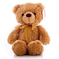 AURORA Игрушка мягкая Медведь 32 см