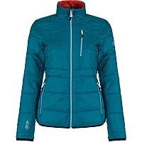 Куртка утепленная REGATTA presence jacket enamel blue