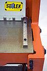 Гильотина ножная Stalex Q01-1.5х1320, фото 5