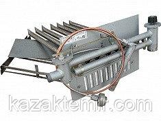 Газогорелочные устройства АГУ-Т-М(М)