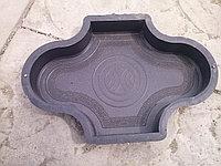 Оборудование для производства брусчатки