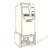 Универсальный комплект «Защита банкомата от кражи», фото 1