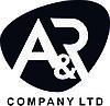 TOO A&R Company LTD