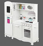 Игровой набор Игруша Кухня TX1170