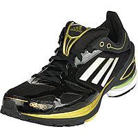 Adidas Adizero F50 2M V22470 Running 2012 Бег 43 44