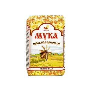 Продукт от ТД Дивинка