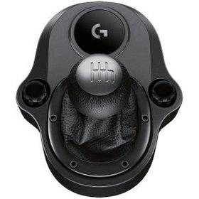 LOGITECH Driving Force Shifter - EMEA