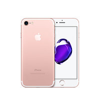 Apple iPhone 7 32GB Rose Gold смартфон (MN912RM/A)