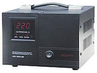 Ресанта АСН-1000/1-ЭМ Стабилизатор однофазный электромеханический