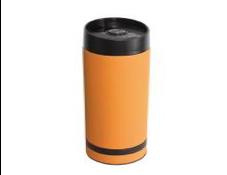 Термокружка Flavoured, Оранжевый