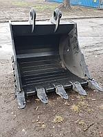 Ковш скальный усиленный для экскаватора Doosan Solar 340