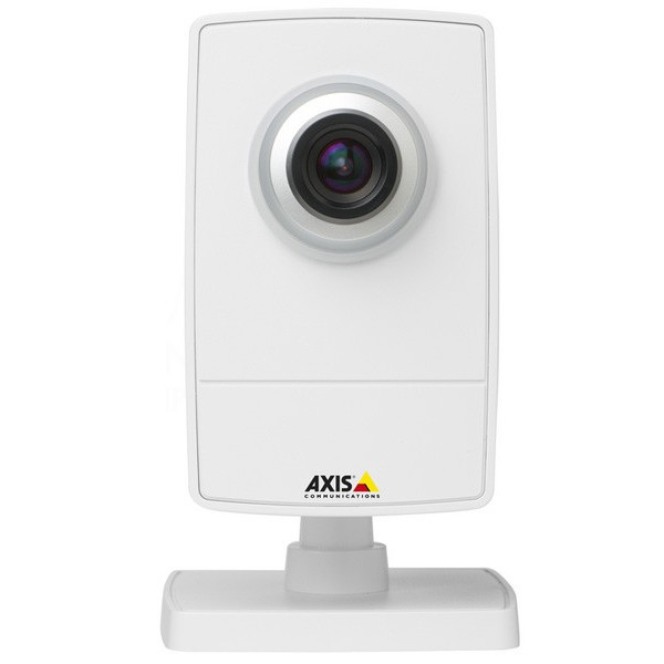 IP-камера AXIS M1013