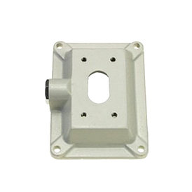 Крепежная пластина AXIS Vt Wall Bracket Adapter Plate WCPA