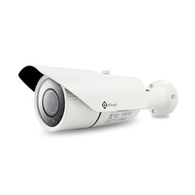 IP-камера Milesight MS-C3367-P
