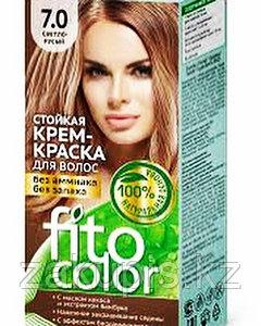 Крем-краска Fito-color