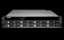 Модуль расширения USB 3.0 UX-800U-RP