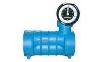 Счетчик жидкости ППВ-100 0,5 кл. (Бензин. Дт)