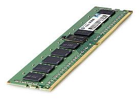Модуль памяти HP 4ГБ DDR3 1600МГц