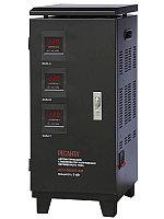 Ресанта АСН-9000/3-ЭМ Трехфазный электромеханический стабилизатор