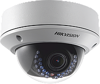 IP-камера Hikvision DS-2CD2742FWD-IZS