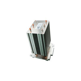Радиатор Dell Heat Sink 120W для PowerEdge R630
