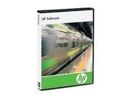 Лицензия HP iLO Advanced including 1yr 24x7 Technical Support and Updates Electronic License