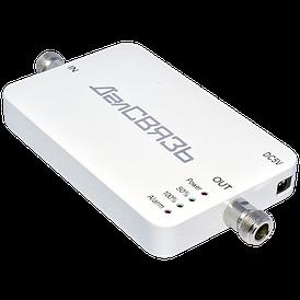 GSM репитер ДалСВЯЗЬ DS-900-10