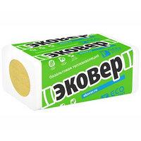 Эковер без фольги (Узбекистан)