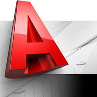 AutoCAD LT 2018 Commercial New Single-user ELD Annual Subscription with Advanced Support