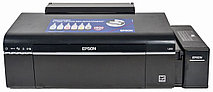 Ремонт EPSON L805, фото 3