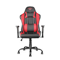 Trust кресло GXT 705 Ryon Gaming Chair